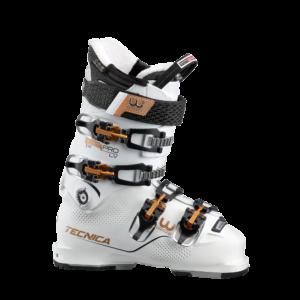 Tecnica Ski Boots (More info)