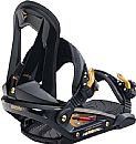Snowboard bindings (More info)