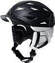 Atomic Helmet - Austria (More info)