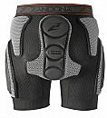 Impact Short Protective (More info)