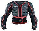 WaistCoat Air Protective (More info)
