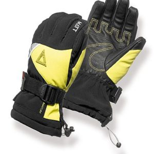 Gloves Ski Snowboard