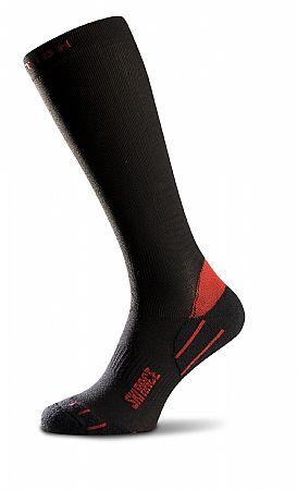 Socks (More info)