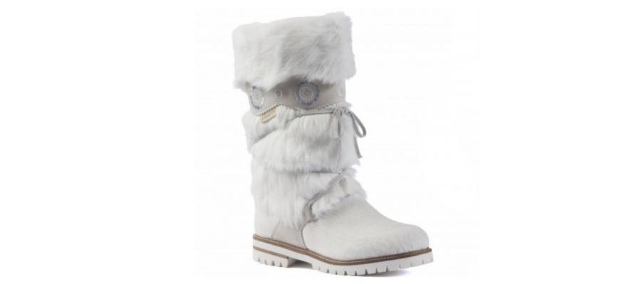 Olang snow shoes - Fun'N Snow