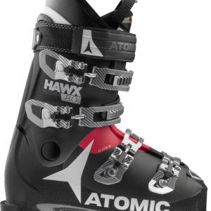 Atomic Ski Boots (More info)
