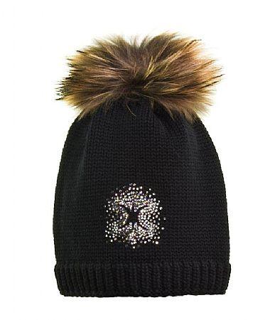 Hat Beanies
